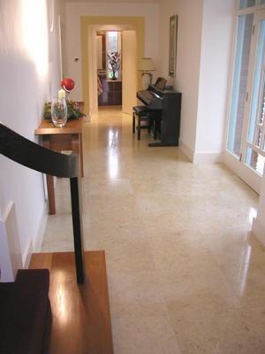 Doherty Tiles Bathrooms Floor Tiles Ceramic Tiles Porcelain